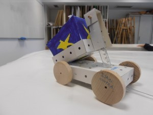 pequeños-ing-1-nov13-300x225