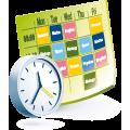 Programa de actividades 2017-18