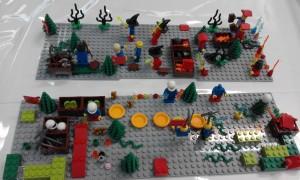 Blog-Infantil-Lego