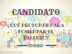 blog-candidato