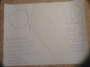 blog-curso-profesorado-deporte