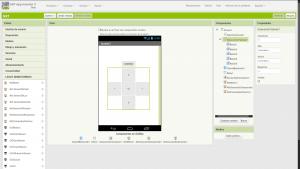 blog-app-inventor-3