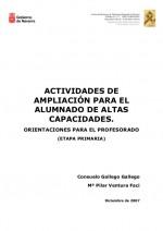 actividades-ampliacion-navarra