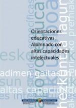 orientaciones-euskadi
