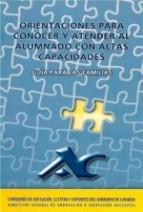 orientaciones_para_conocer