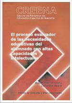 proceso_evaluador_necesidades