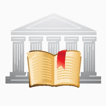 Programa Amplía Sin Límites 2017