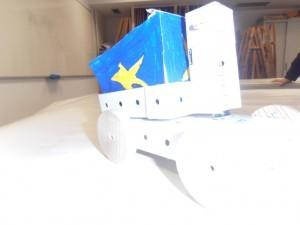 pequeños-ing-2-nov13-300x225