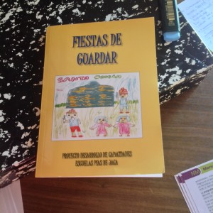 fiestasdeguardar01-300x300