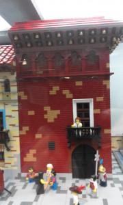 Blog-Lego-Borja