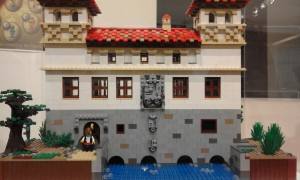 Blog-Lego-Canal