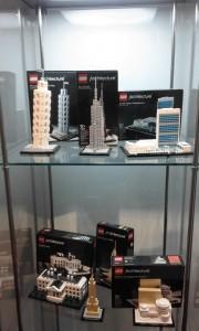 Blog-Lego-Construcciones