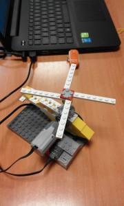 Blog-Robótica InfMay16