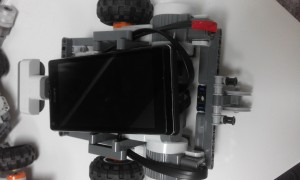 blog-app-inventor-1